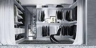 Marvellous Custom Closet Design Software Roselawnlutheran - Exterior closet