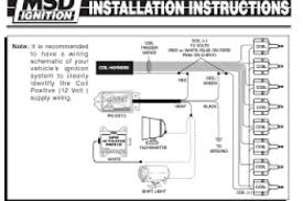 autometer monster tach wiring diagram the best wiring diagram 2017 autometer water temp gauge wiring diagram at Autometer Gauge Wiring Diagram
