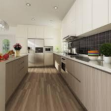 new kitchen furniture. New Modern Kitchen Cabinets Furniture Ideas Contemporary  Design New Kitchen Furniture