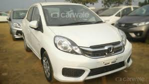 new car launches of 20135 new car launches for March 2016  Carwale All About Cars  Yahoo