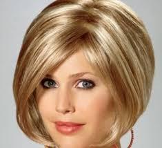 čo Robiť Keď Veľmi Tekuté Vlasy Bob účes Pre Krátke Tenké Vlasy