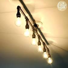diy pallet iron pipe. Black Pipe Chandelier Best Lights Images On Glass Insulators Insulator  Pallet Small Lighting Diy Pvc Iron