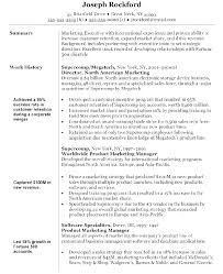 Resume Objective Examples Top Finance Resume Objective Example Sample Finance Resume 99