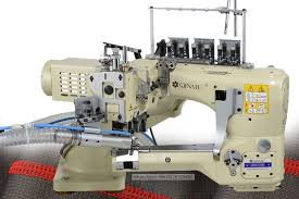 Industrial Sewing Machines Near Me