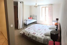 Galamus 1 Bed Apartment - <b>Jardin</b> de Palme