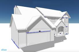 Hover Home Design Hover Raises 6 Million For App That Turns Photos Of Homes