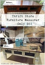 needle haystack furniture. Needle Haystack Furniture Check Out This Tutorial Thrift Store Makeover Simple And Inexpensive Shabby E
