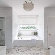 alabaster bathroom pendant design ideas