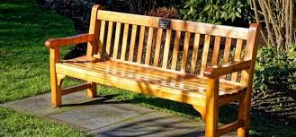 best outdoor benches 2021 top 5 picks