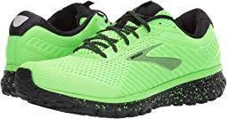 <b>Men's Yellow Shoes</b> + FREE SHIPPING   Zappos.com