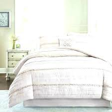 light pink comforter set twin xl reviews cool in amber harvest college ave designer series