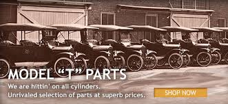 snyder s antique auto parts model a ford and model t ford parts 50 years of service model t parts