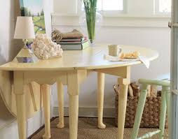 somerset bay furniture. Somerset Bay Furniture