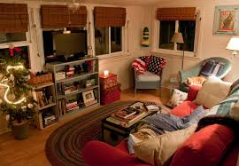 furniture for mobile homes. Mobile Home Furniture Living Room Arrangement Imaginative With Regard To Prepare 13 For Homes
