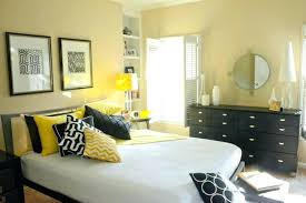 Coastal style bedroom furniture Beachy Coastal Style Bedroom Furniture Cottage Sets Gorgeous Elegant Bedrooms Large Gmroofingco Coastal Style Bedroom Furniture Cottage Sets Gorgeous Elegant