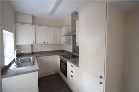 2 bedroom house in maidstone kent. 2 bedroom house to rent in milton street maidstone kent me16 (#) | ellis and co