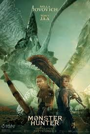 720 Movie ideas in 2021   good movies, movies, movie posters