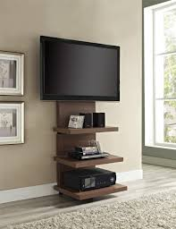 uncategorized furniture cool custom modern vertical wood tv stands with floating ideas drawings of animals coolio