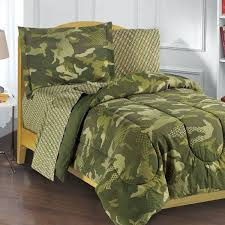 camouflage bedding camouflage bed set latest camouflage bedding sets for kids all camouflage bedspread