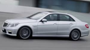 If you are a amg black series owner join the owners group at: First Drive 2010 Mercedes Benz E63 Amg