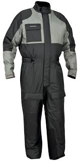 First Gear Thermo Suit Sizing Chart Firstgear Thermo Cold Weather Winter Suit