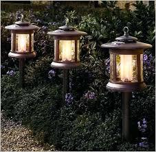 walkway lighting ideas. Landscape Walkway Lighting » Inspirational Ideas Contemplative Cat