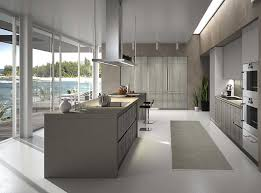 Great High End Kitchen Design And Open Kitchen Designs By Means Of Placing Some  Decorations For Your Kitchen In Charming Method 36 Amazing Ideas