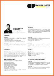Fresh Architect Resume Resume Pdf