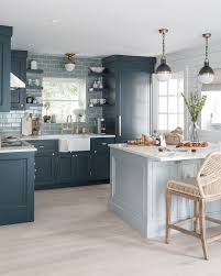 beach house kitchen designs.  Kitchen Letu0027s Take A Moment To Remember What The Kitchen Looked Like When We Moved  In Last Month In My First Post Collaboration  To Beach House Kitchen Designs S