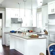 kitchen glass pendant lighting clear glass kitchen pendant lights clear glass kitchen pendant lights by