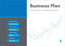 Vending Machine Financial Model Awesome Vending Machine Business Plan Template Malabarcoastco