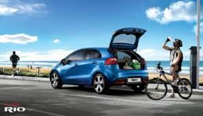 new car release in malaysia 2013New Kia Rio to be launched in Malaysia in January