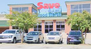 Neighbors concerned that rumored closure of Columbia grocery store could  put them in a food desert
