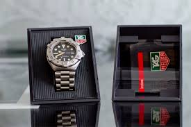 ultimate guide to the tag heuer super professional the home of the