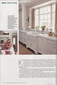 Homes And Gardens Kitchens Kitchens Archives Annette Joseph