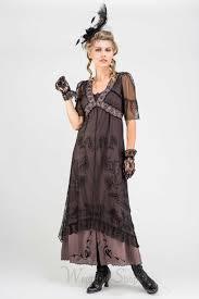 1920s wedding dresses art deco wedding dress gatsby wedding dress new vine anic tea