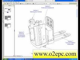 raymond forklift truck parts manuals raymond forklift truck parts manuals