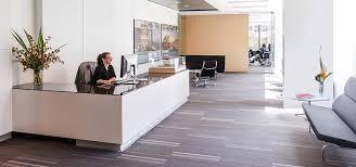 office design san francisco. Office Design San Francisco 2