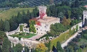 Vincigliata Castle   Castle for weddings, receptions, ceremonies ...