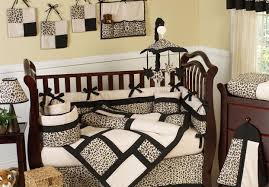 best images about nursery girl baby crib and bedroom sets baby bedroom sets Beautiful best baby furniture stores Beautiful Baby Room Sets Canada And Bedroom Black With dreadful baby furniture stores