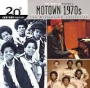 20th Century Masters - The Millennium Collection: Motown 1970s, Vol. 1