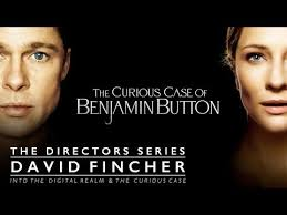 david fincher the curious case of benjamin button the directors  david fincher the curious case of benjamin button the directors series indie film hustle