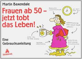 Lustige Vorträge Zum Geburtstag Schönste Sprüche Zum 50 Geburtstag