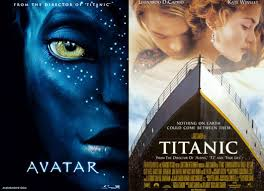 final comparison essay titanic and avatar by james  screen shot 2012 12 05 at 5 34 50 pm