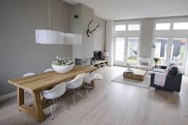 Das Wohnesszimmer So Richtet Man Es Gemütlich Ein Zuhause