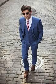 Best 25+ Blue suit brown shoes ideas on Pinterest | Navy suit ...