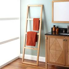 towel storage rack mushome