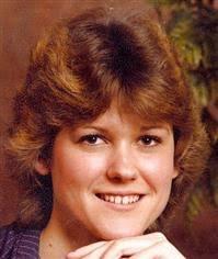 Teresa Burnham, 45