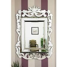 huge mirror mirror oval wall mirror home decor mirrors half round mirror