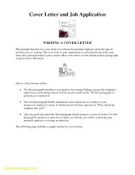 Beautiful Cover Letter Templates Word Best Template Resume Samples